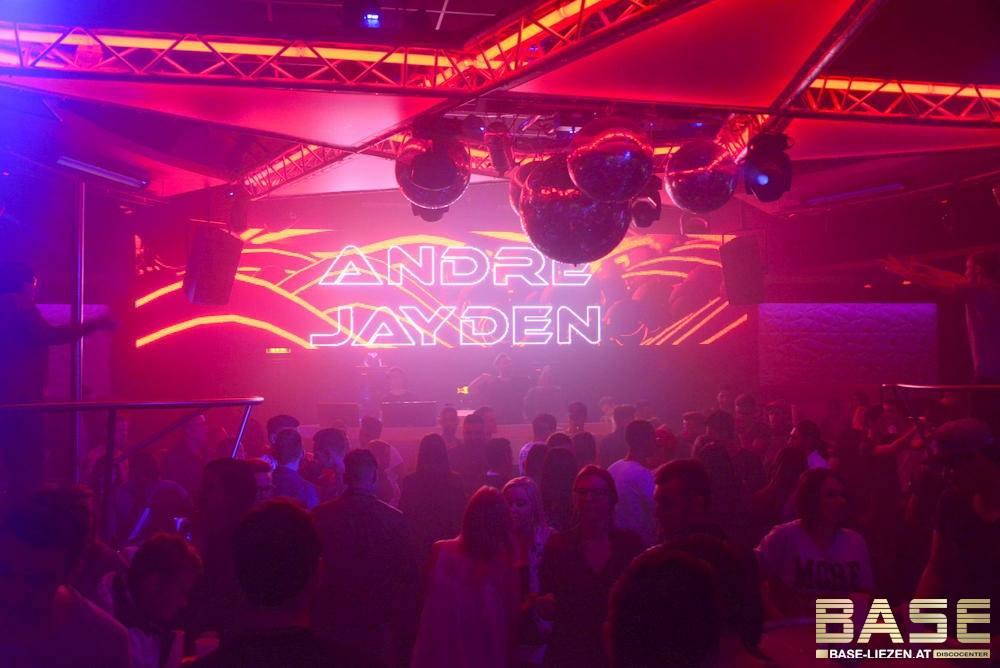 http://www.andre-jayden.com/wp-content/uploads/2016/12/Andre-Jayden_Base_logo.jpg